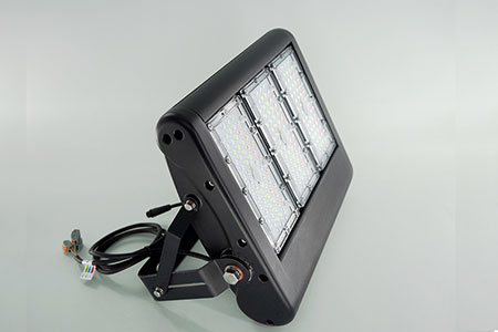 Reflector LED MF-FL